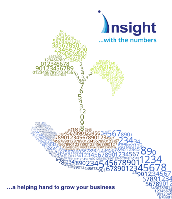 insight tree
