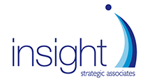 Insight Strategic Associates